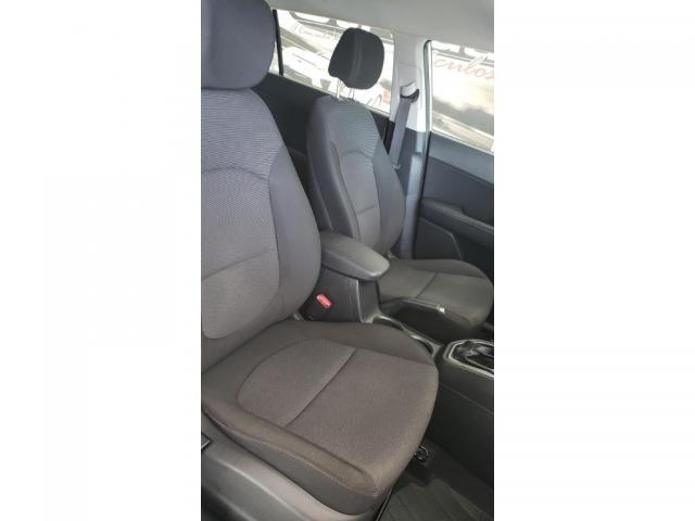 Hyundai Creta Pulse 1.6 16V Flex Aut. - Foto 4