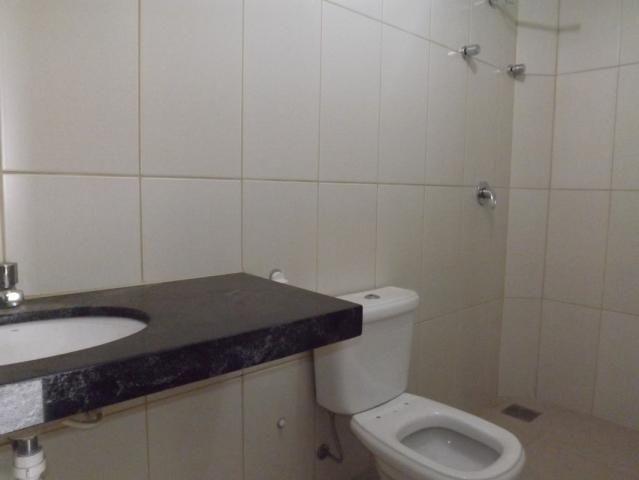 Apartamento no Cândida Câmara em Montes Claros - MG - Foto 18