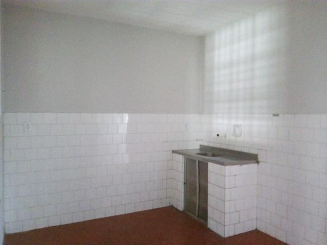 L003204 - APARTAMENTO - ALUGUEL - Foto 12