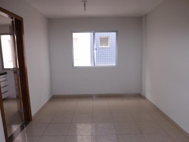 Apartamento no Cândida Câmara em Montes Claros - MG - Foto 4