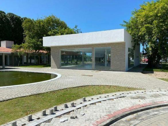 (Parque Cowboy) 2 quartos, 1 suíte, 54 m² por R$ 135.000 - Valentina de Figueiredo - João  - Foto 7
