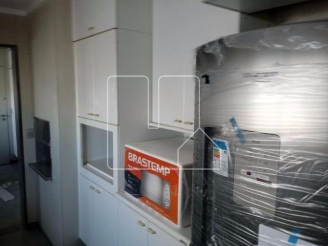 Apartamento à venda com 4 dormitórios em Paraíso, São paulo cod:CO001265 - Foto 8