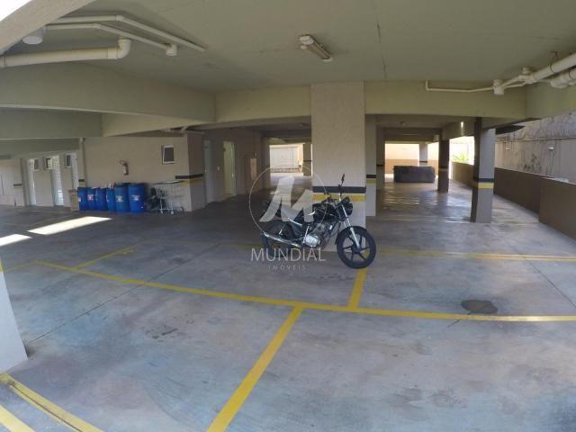 Apartamento à venda com 3 dormitórios em Jd iraja, Ribeirao preto cod:12547 - Foto 16