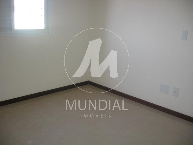 Apartamento à venda com 3 dormitórios em Jd iraja, Ribeirao preto cod:12547 - Foto 5