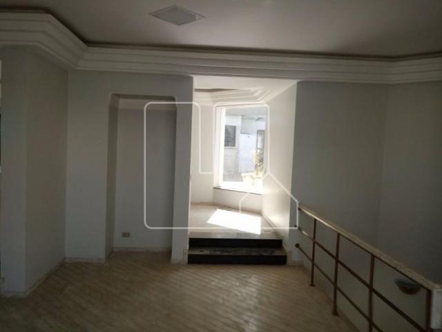 Apartamento à venda com 4 dormitórios em Paraíso, São paulo cod:CO001265 - Foto 4
