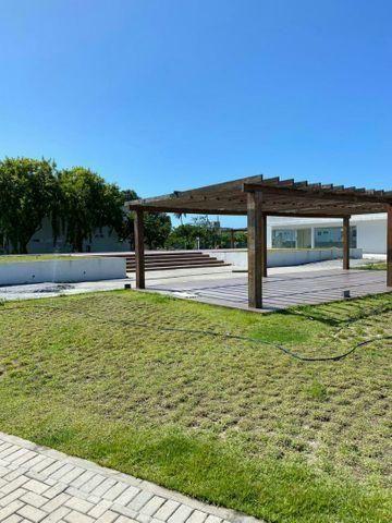(Parque Cowboy) 2 quartos, 1 suíte, 54 m² por R$ 135.000 - Valentina de Figueiredo - João
