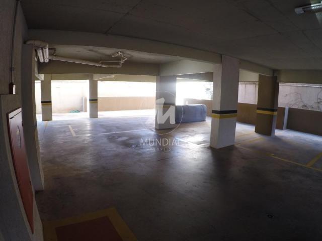 Apartamento à venda com 3 dormitórios em Jd iraja, Ribeirao preto cod:12547 - Foto 17