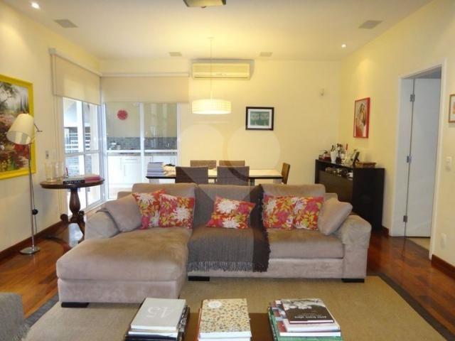Casa de condomínio à venda com 5 dormitórios cod:375-IM195194 - Foto 2