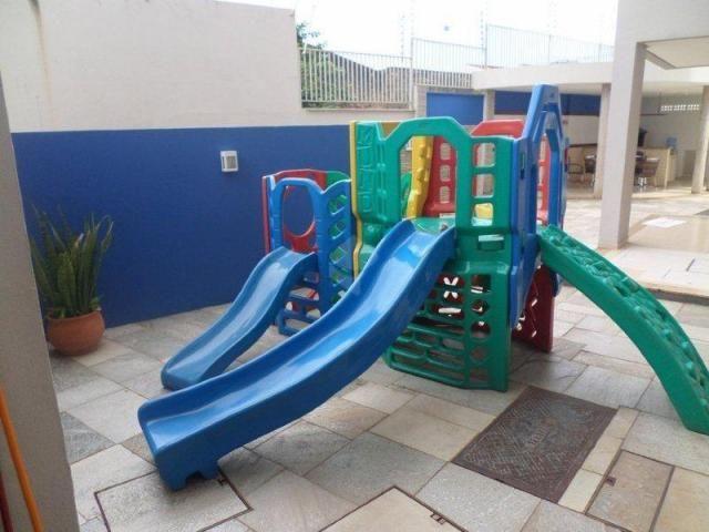 Apartamento à venda com 3 dormitórios em Centro-sul, Cuiabá cod:BR3AP11180 - Foto 16