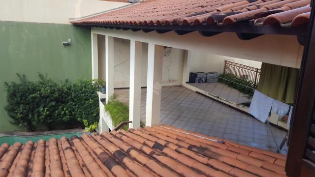 Casa à venda com 5 dormitórios em Jardim shangri-lá, Cuiabá cod:BR5CS10504 - Foto 15