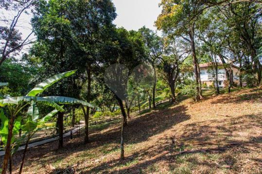 Casa à venda com 5 dormitórios em Chácara flora, São paulo cod:375-IM264680 - Foto 12