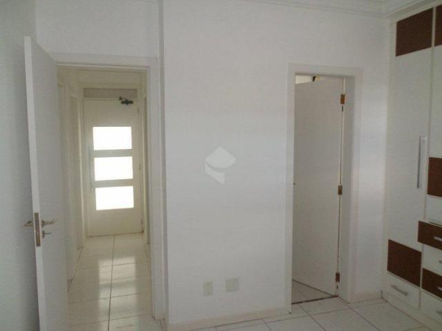 Apartamento à venda com 3 dormitórios em Centro-sul, Cuiabá cod:BR3AP11180 - Foto 13