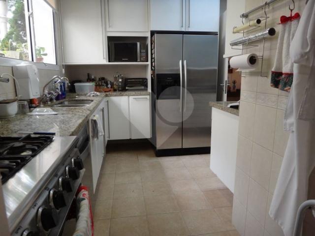 Casa de condomínio à venda com 5 dormitórios cod:375-IM195194 - Foto 18
