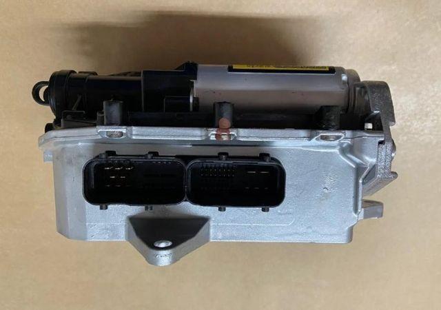 Caixa de Cambio Automatizada Meriva e Agile Easytronic Todas (a vista em dinheiro) - Foto 15