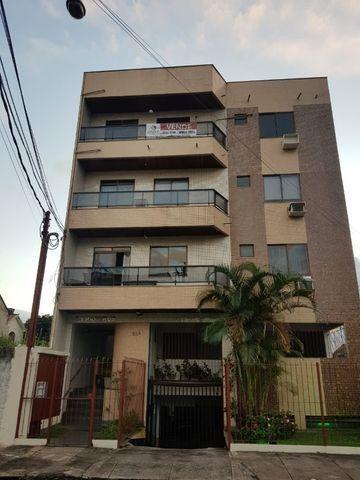 Apartamento Mobiliado no bairro Bela Vista - Foto 17