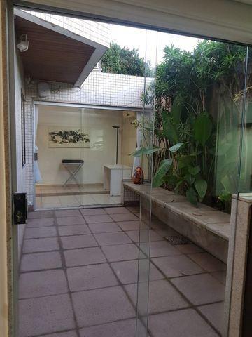 Apartamento Mobiliado no bairro Bela Vista - Foto 8