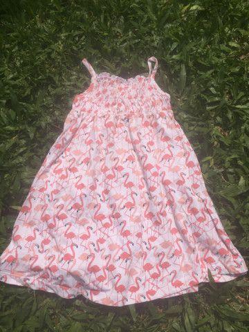 Vestidos em malha(torrando) - Foto 2