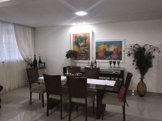 Apartamento cobertura no Meireles - Foto 3