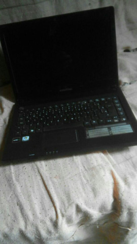 Acer Emachines d442 - Foto 4