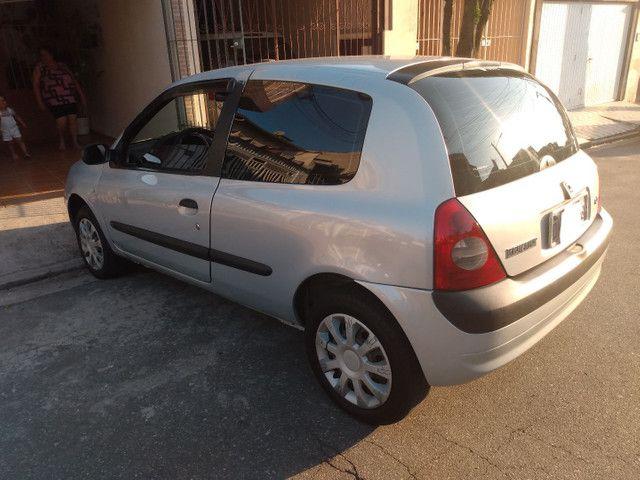 Renault Clio 2004 - Foto 7