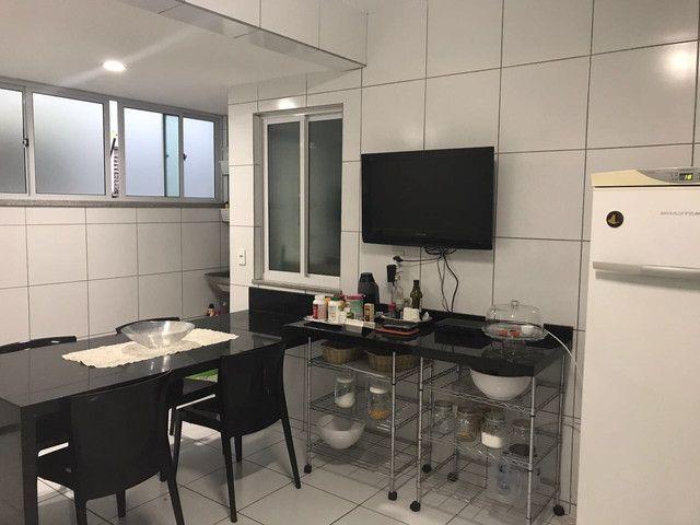 Apartamento cobertura no Meireles - Foto 18