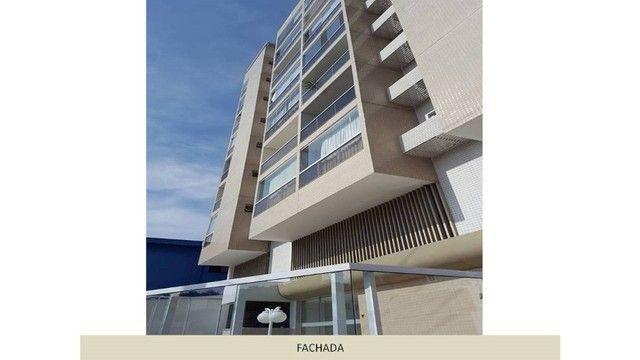 Cobertura linear 300m² - Bento Ferreira - Foto 16