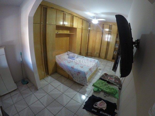 DM- Raridade - Casa Enorme em Laranjeiras - Foto 4