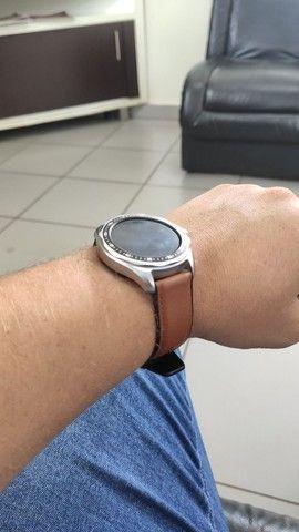 Smartwatch blitzwolf hw Hl3 - Foto 4