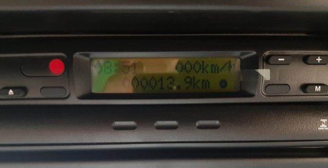 Sprinter 516 2020 0 Km 20+1 Lugares Completíssima! - Foto 6