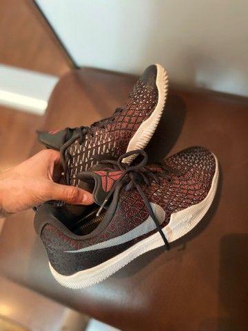 Nike Kobe Mamba  - Foto 2