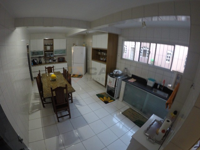 DM- Raridade - Casa Enorme em Laranjeiras - Foto 2