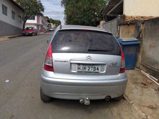 Citroen c3 Venda ou troca  - Foto 4