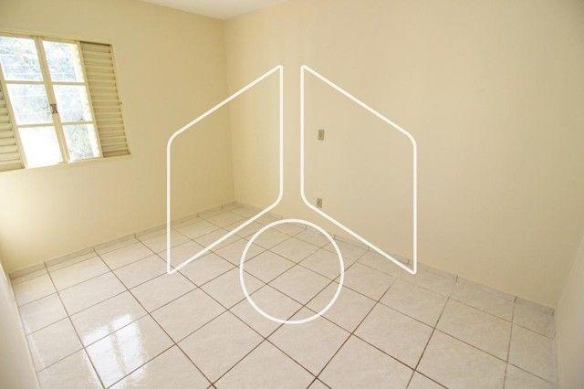 Apartamento para alugar com 2 dormitórios em Jardim araxa, Marilia cod:L6105 - Foto 4