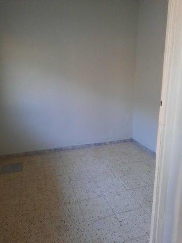 Casa Aluga com Depósito Caução, 02 Quartos, Sala, Cozinha, Banheiro, Varanda etc...  - Foto 3