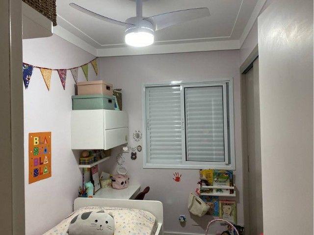 Apartamento Caruaru - Foto 3