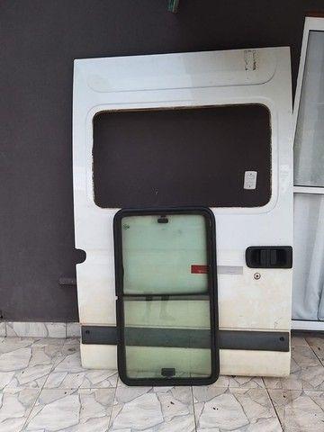 Porta Van - Foto 3