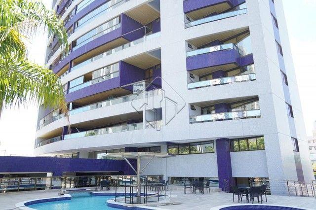 Apartamento a venda no 5? andar do Edifício Yahweh Residence - Foto 11