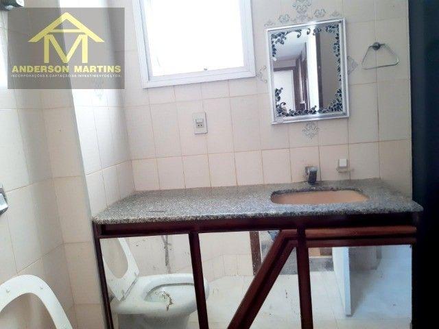 Cobertura 4 quartos em Itapoã Cód: 18106 z - Foto 9