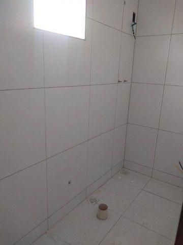 Apartamento em Mangabeira 3 quartos R$ 150.000,00 - 9548 - Foto 8