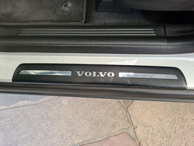 VOLVO S40 2.4 170 HP 2008 - Foto 19
