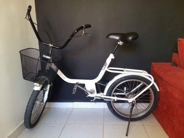 Bike Monareta Vintage - Foto 2