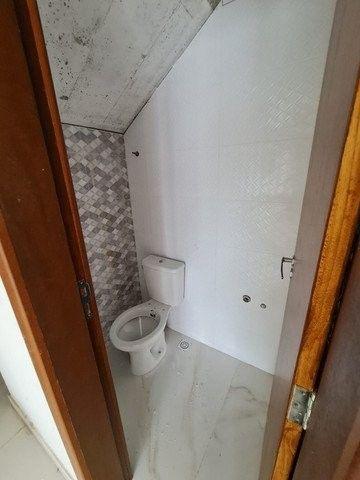 Dúplex de 3 - quartos, 1 suite, Closet, localizado no bairro Sim, a pouco minutos da Noide - Foto 7