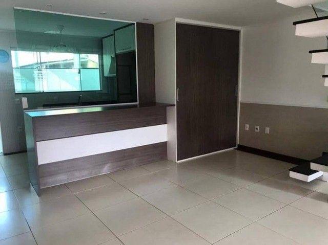UR- Casa 3/4 no Iapi Entrada R$ 8.780,00 - Foto 13