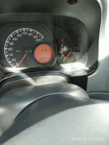 Fiat Strada HW CS - Foto 6