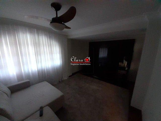 CN- Maravilhosa casa em Santa Inês - 4 quartos/suíte - Foto 7