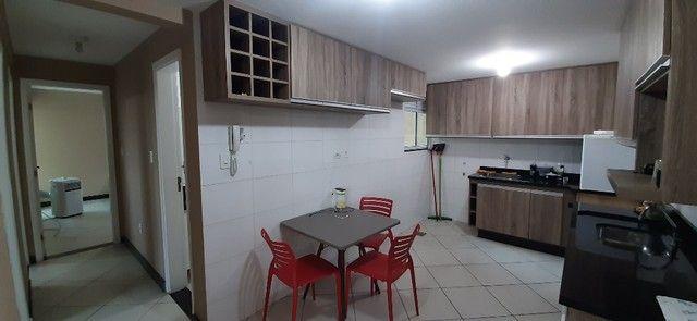 Apartamento Aterrado  Ed. Aquarela - 3 quartos- R$430 Mil - Foto 15