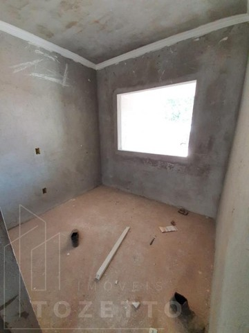 Casa para Venda em Ponta Grossa, Orfãs, 3 dormitórios, 1 suíte, 2 banheiros, 2 vagas - Foto 9