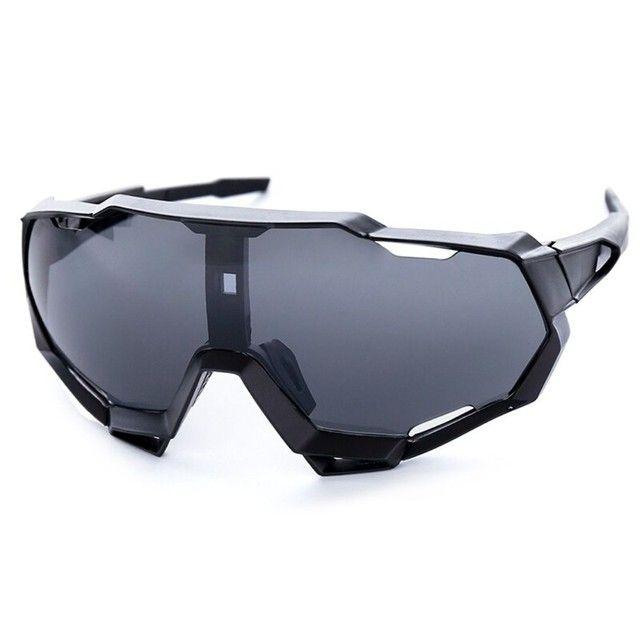 Óculos para ciclismo  - Foto 6