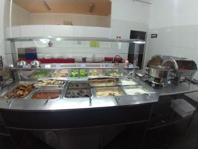Restaurante Vendo - Foto 6