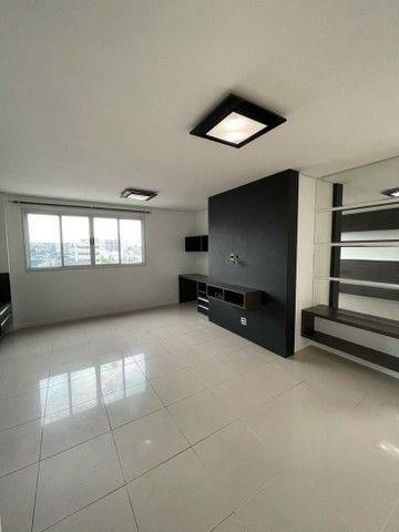 Apartamento no Saint Pierre, 178m2, 3 suítes, sala espaçosa e cozinha ampla  - Foto 11